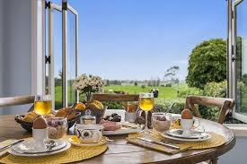 Image result for bed and breakfast