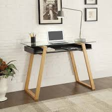 New Office Furniture Affordable Office Furniture Ideas Shopping For My New Studio