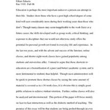 examples of argumentative essays for high school at esssays euexamples of argumentative essays for high school pic