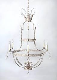 new orleans chandeliers new chandelier photo 1 of 2 designs new handcrafted chandeliers wall sconces custom