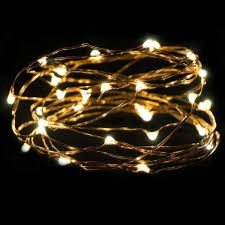 Celebrations Led Rope Light Pin On Halloween Decorations