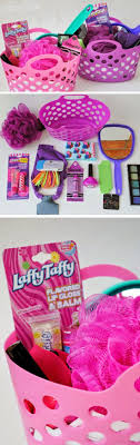 25 More Homemade Gifts To Make For BoysChristmas Diy Gifts For Kids