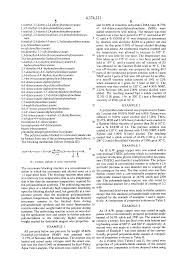patent us high solids polyamide imide magnet wire e l  patent drawing