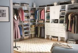 great paint colors for bedroom closets. best way to organize master bedroom closet with popular wall paint colors great for closets o