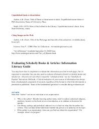 sample essay about apa term papers for customized term papers coldwater media