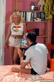 Showing Porn Images for Pounded hard doggystyle porn www.handy.