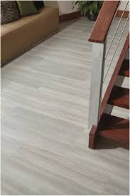 top rated vinyl plank flooring beautiful 17 best lowe s canada stainmaster luxury vinyl images on