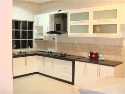 10x10 Kitchen Designs Ways To Design U Shaped Kitchen Midcityeast