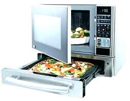 combination microwave toaster oven. Microwave And Toaster Combo Fashionable Oven Combination O
