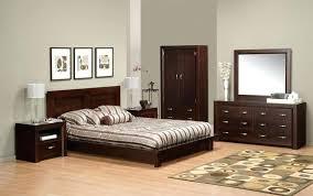 wooden furniture bedroom. Wooden Bedroom Furniture 1 Solid Wood Childrens Canada Wooden Furniture Bedroom