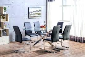 woven leather dining chair room chairs with metal legs unique french set of 2 covers