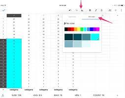 Gantt Chart Template Libreoffice Iamfree Club