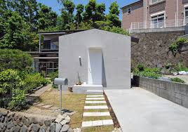 Legal Guest Houses In Los Angeles This Dream Can Be Your Reality