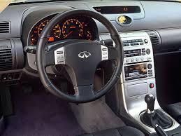 infiniti g35 interior. infiniti g35 interior 2016