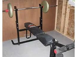york bench press. york7500.jpg (11.9 kb, 994 views) york bench press