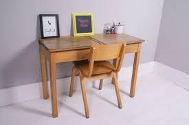 kids office desk. Kids School Desk Officedesk Chair Chairs Home Office Furniture V