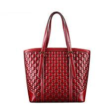 <b>SUWERER</b> Genuine Leather <b>women</b> bags for <b>women 2019 new</b> real ...