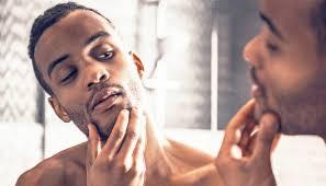 soft lips for men naturally
