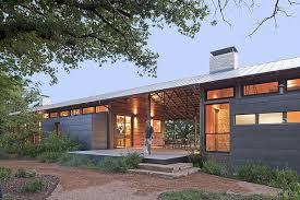 dog trot house plans. Stunning Ideas Modern Dogtrot House Plans 12 Great Compositions The Dog Trot