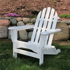 adirondack chairs costco uk. awesome polywood adirondack chairs costco furniture plastic walmart uk p