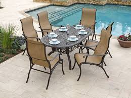 Captivating Chair King San Antonio And Home Chair King U2013 MartaWebChair King Outdoor Furniture