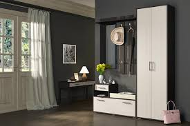home entryway furniture. Personable Modern Entryway Furniture Small Room Fresh At Storage Decor Is Like Ideas Interior Design 4 Home