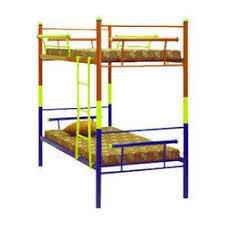 kids bunk bed. Kids Bunk Bed. Get Best Quote Bed