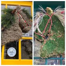 807 river rd fair haven nj 07704 use save print horse wreaths boxwood gardens florist gifts image