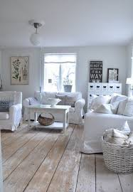 white and white furniture. best 25 white washed furniture ideas on pinterest diy washing room and wood