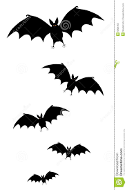 black bat clipart. Modren Bat Black Bats Flying Clip Art Throughout Bat Clipart N