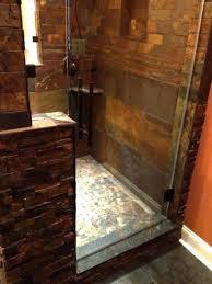 man cave bathroom. Fine Bathroom Bathroom Man Cave Bathrooms Shower Remodel  Lemon Gel  Garage  On Man Cave Bathroom