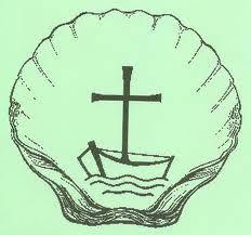 Αποτέλεσμα εικόνας για ορθοδοξα σύμβολα
