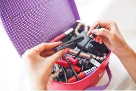 lakme makeup bridal kit list of best
