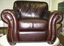 Repair Worn Leather Sofa Tags 50 Phenomenal How To Repair