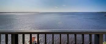 Rental Homes Jacksonville Florida