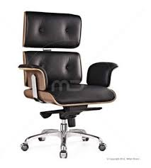 Eames executive chair Charles Eames Eames Executive Work Chair Eames Executive Executive Chair Herman Intended For Eames Executive Desk Chair Remembarme Eames Executive Work Chair Eames Executive Executive Chair Herman