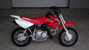 2014 crf50f sale at honda of chattanooga crf50 pit bike tn