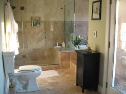 home depot bath design. Home Depot Bathroom Remodel Amazing With Photo Of Best Bath Design O