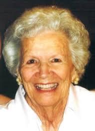Eileen Johnson Obituary - Glendale, AZ
