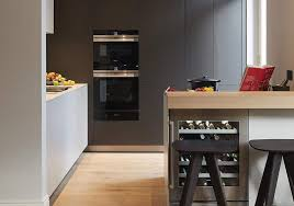 Trends In Kitchen Design Awesome Decoration