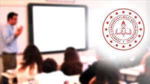 Öğretmen il içi ihtiyaç listesi tüm iller açıklandı mı? İl İl MEM öğretmen il  içi atama ihtiyaç listesi 2021 sizlerle!
