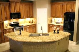 new yellow marble countertops for yellow