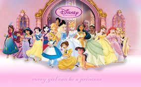 Disney Princess Desktop Wallpapers ...