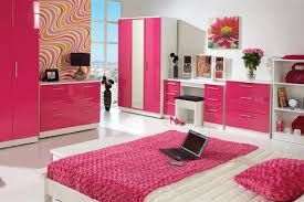 Cool bedroom ideas for teenage girls tumblr Stylish Full Size Of Bedroom Collectionbedroom Decorating Ideas For Teenage Girls Tumblr Bedroom Design Pink Mathazzarcom Bedroom Collection Bedroom Decorating Ideas For Teenage Girls