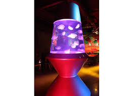 What Are Lava Lamps Made Of Fascinating What Are Lava Lamps Made Of Delectable 32 Best Lava Lamps In 32