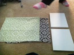 diy home office decor ideas easy. Modern Wall Decoration Simple Diy Decor Ideas Home Office Easy D