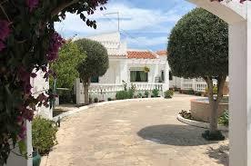 Hotelaria para venda em Vila do Bispo - Ideal Homes Portugal