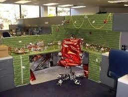 images office cubicle christmas decoration. Cubicle Decorating Ideas For Christmas Decorations Office Cube . Images Decoration