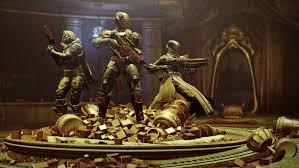 How To Get Menagerie Opulent Armor In Destiny 2 Heavy Com