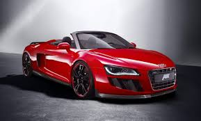 audi r8 wallpaper black and red. Contemporary Audi Red Audi R8 Wallpaper Throughout Black And A